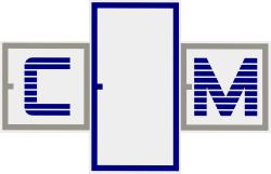 logo_ok_cm